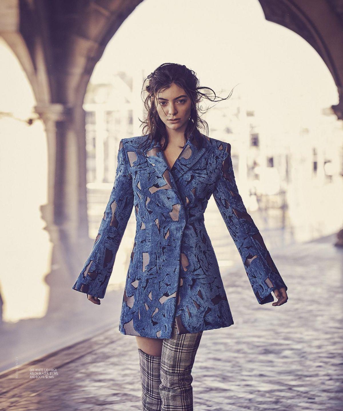 Lorde 32.jpg
