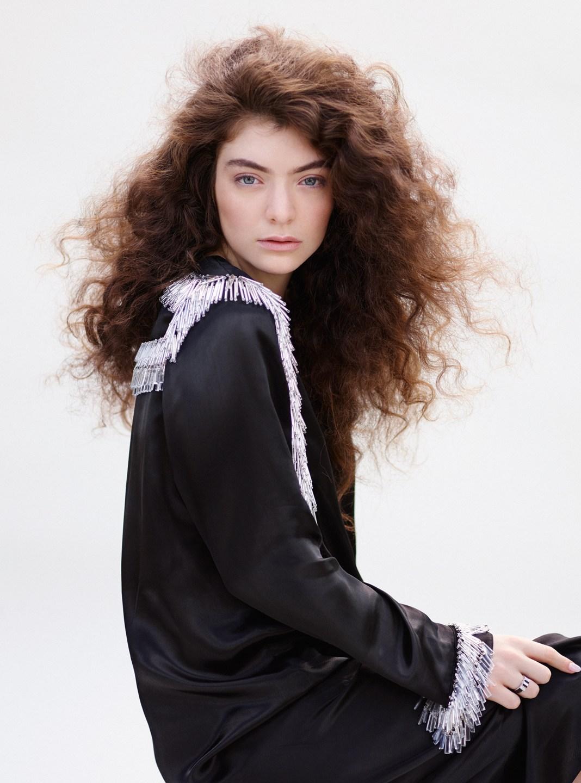 Lorde 34.jpg