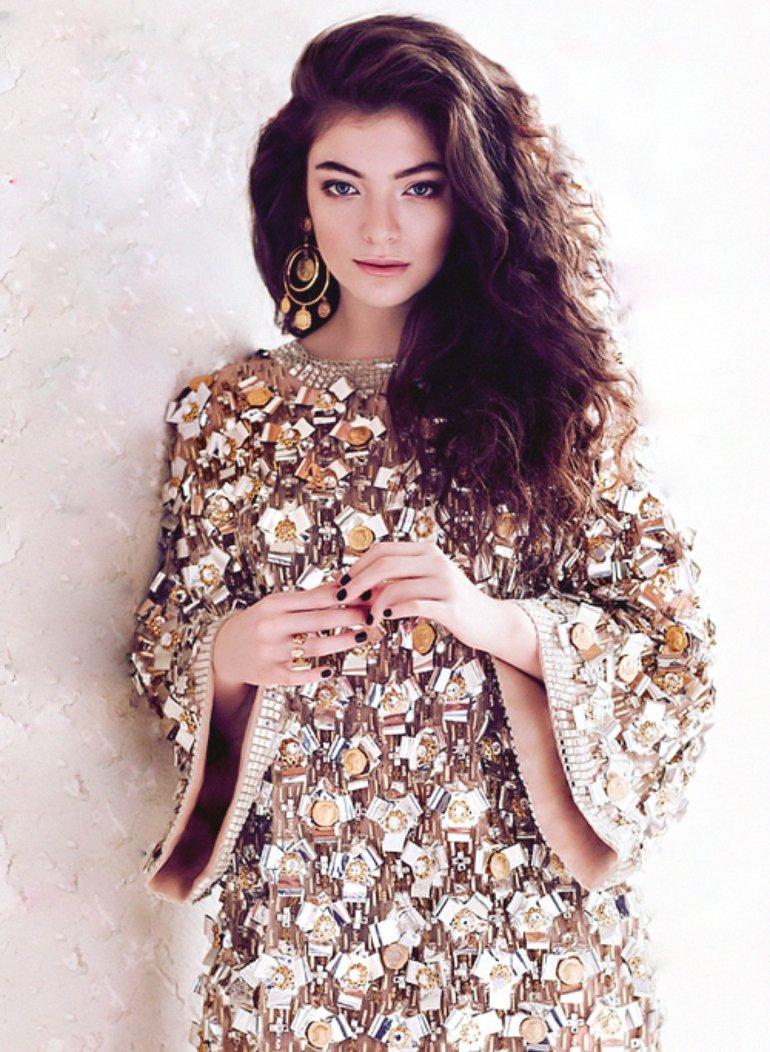 Lorde 35.jpg