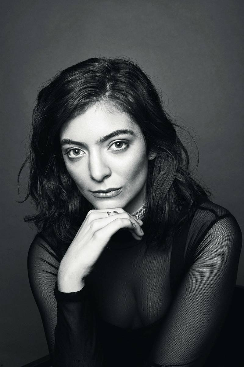 Lorde 36.jpg