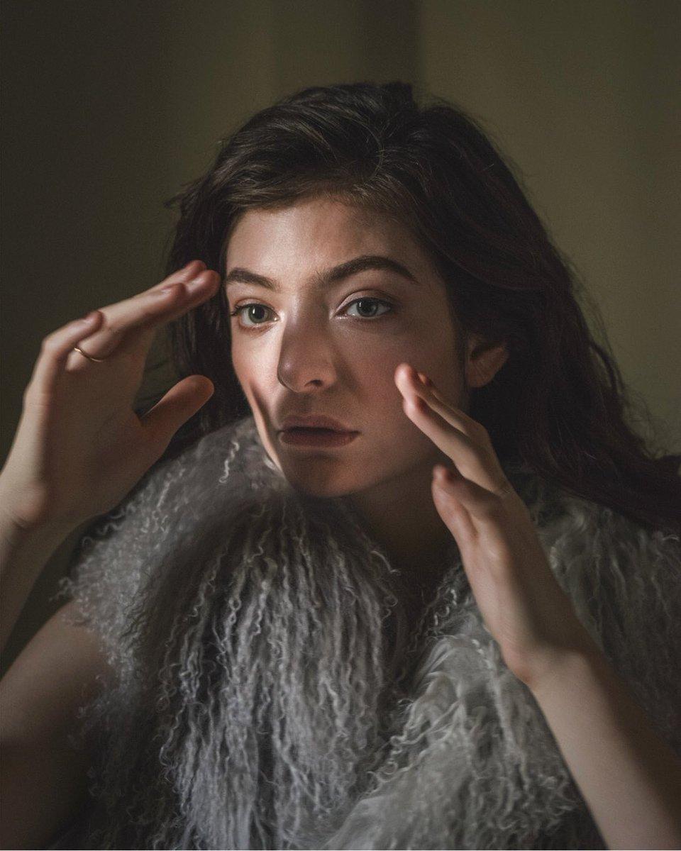 Lorde 41.jpg