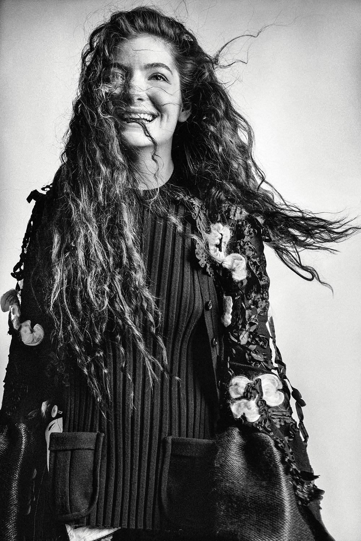 Lorde 48.jpg