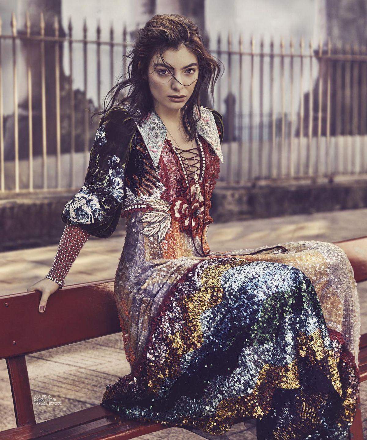 Lorde 50.jpg