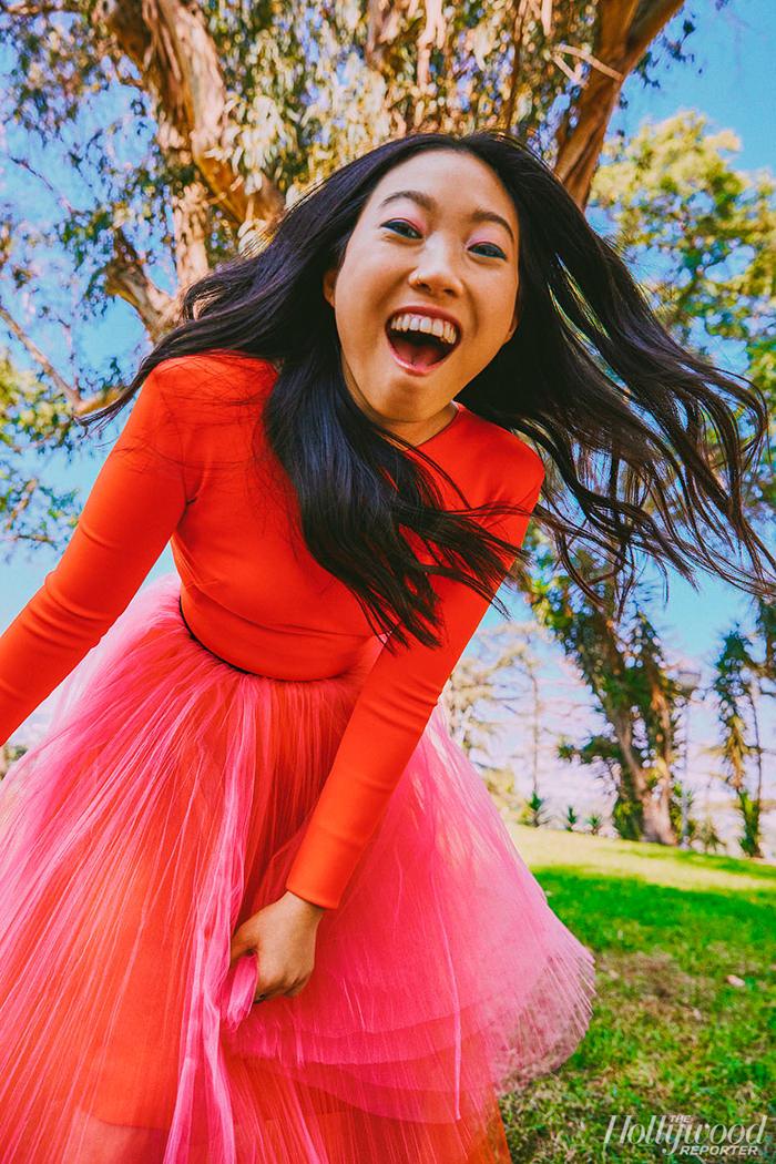 Awkwafina-Crazy-Rich-Asians-The-Hollywood-Reporter-Fashion-Novis-Tom-Lorenzo-Site-2.jpg
