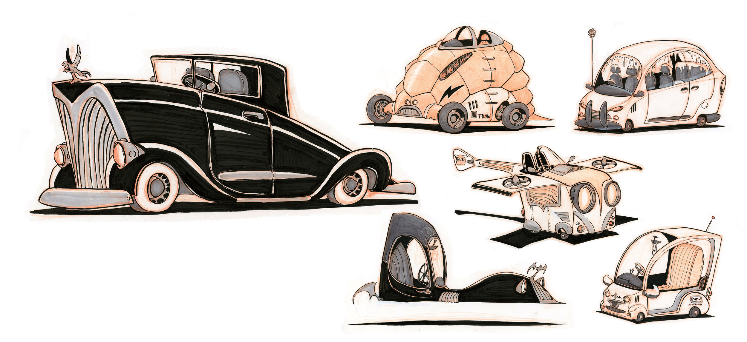 ABC_Vehicles_001.jpg