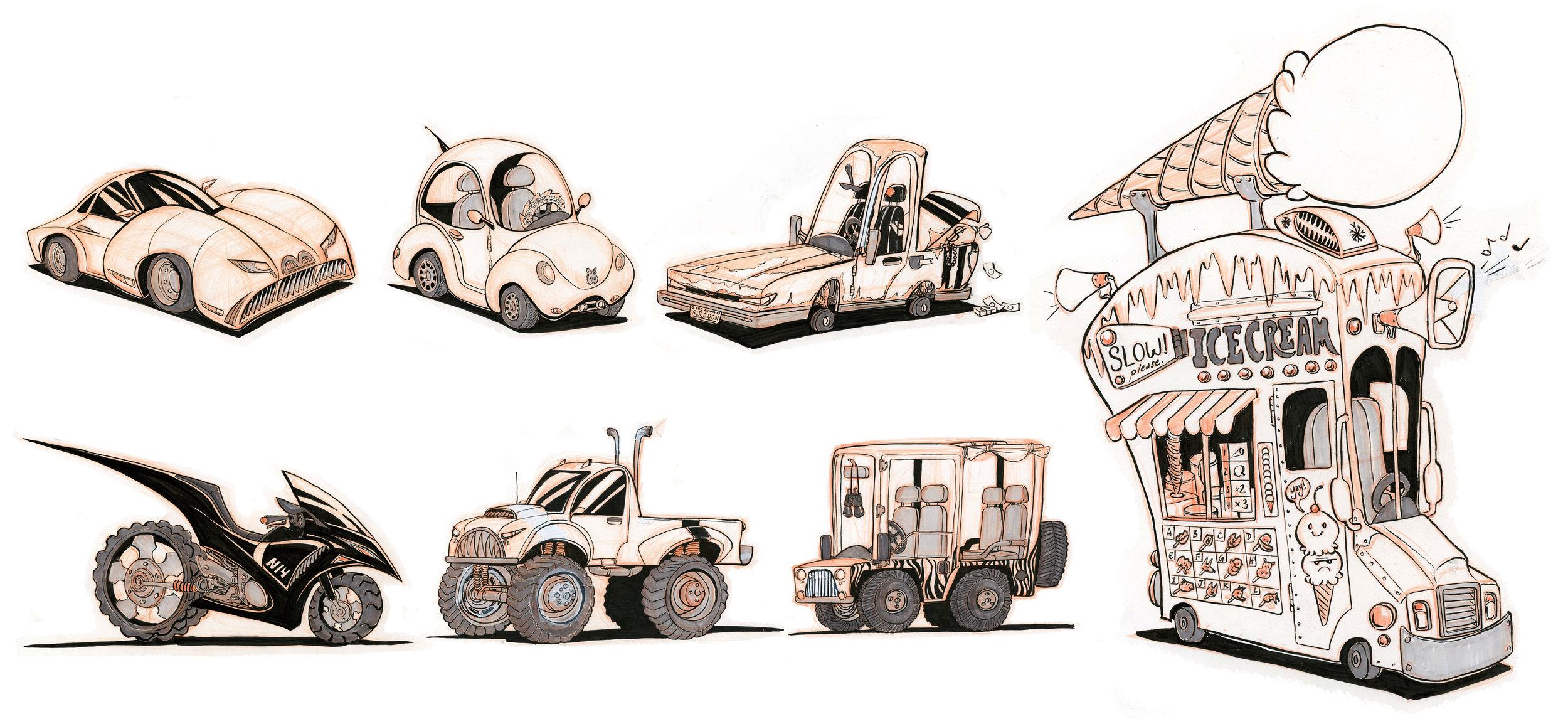 ABC_Vehicles_004.jpg