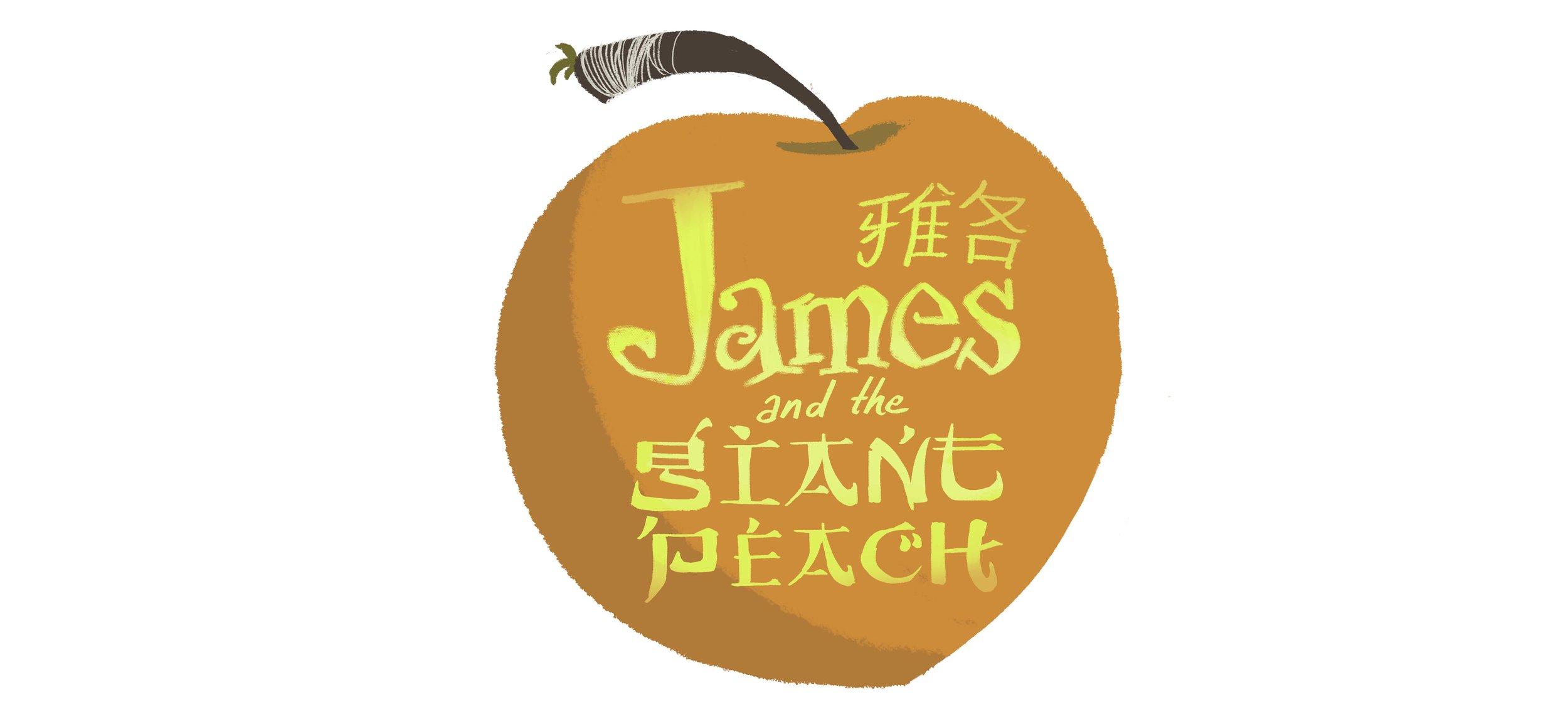 James_Logo_Portfolio.jpg