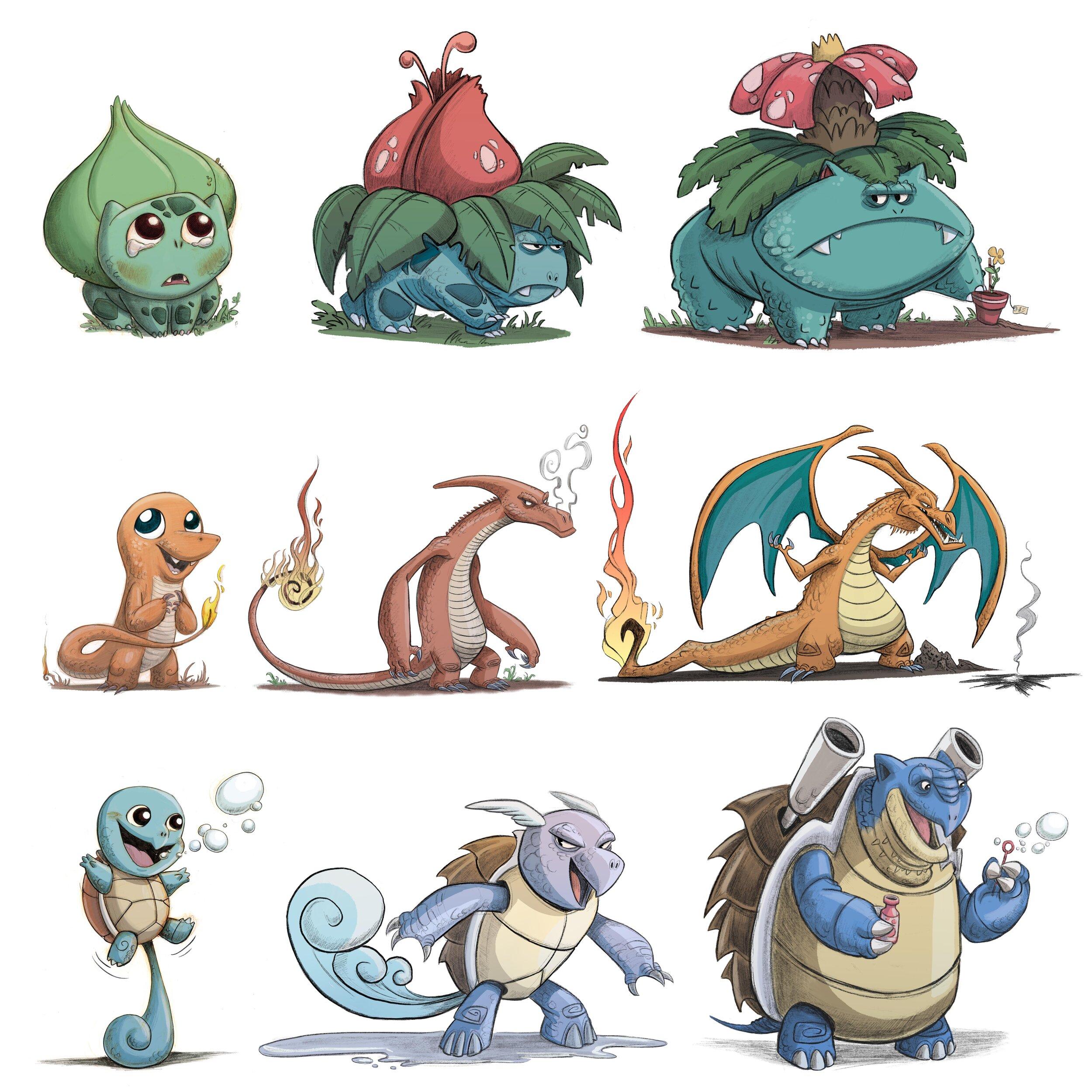Pokemon_set_1-9.jpg
