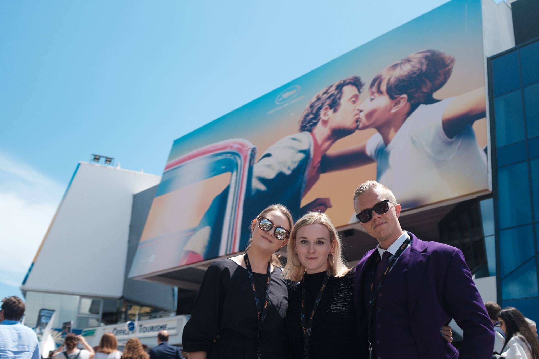Cannes4.jpg