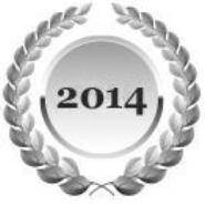 2014 Sydney Royal Fine Food Show - Olive Oil Competition (Delicate) Manzanillo & Nevadillo