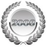 Golden Olive Awards Olive Producers (Table Olives) 2008 (N/E Victoria)
