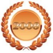 Golden Olive Awards Olive Producers 2008 (N/E Victoia)