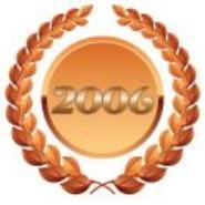 Golden Olive Awards Olive Producers 2006 (N/E Victoria)