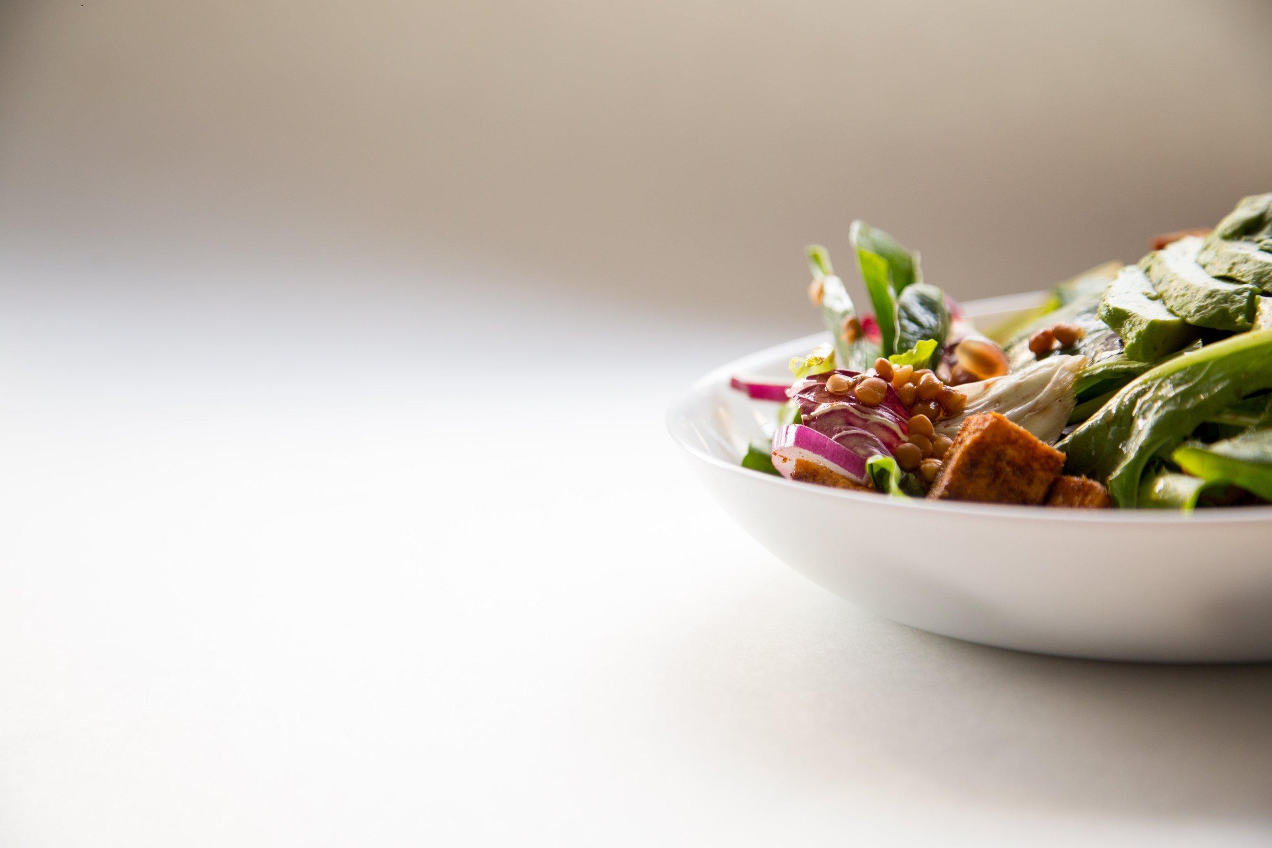 Simplify September Week Two Meal Plan.jpg