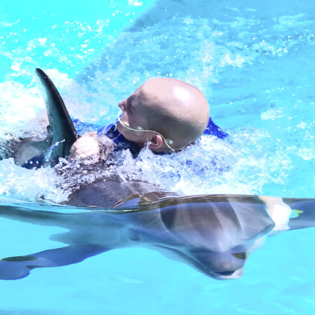 Billy Warner Dolphin .jpeg