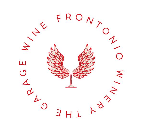 WEB-FRONTONIO-LOGO-RED.png