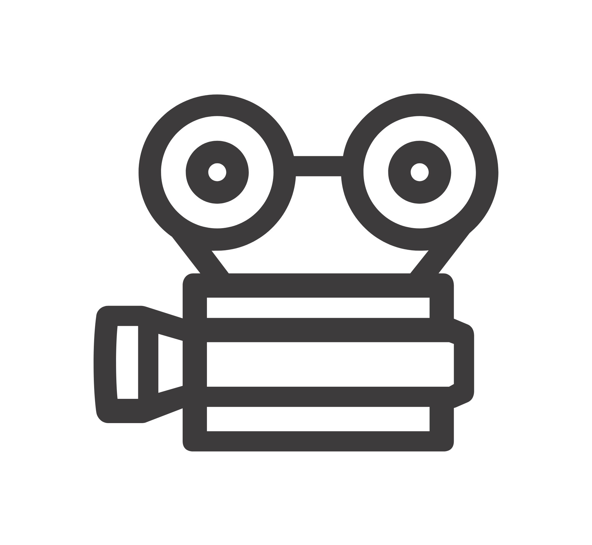 bausmedia-photo-and-video-production-icon