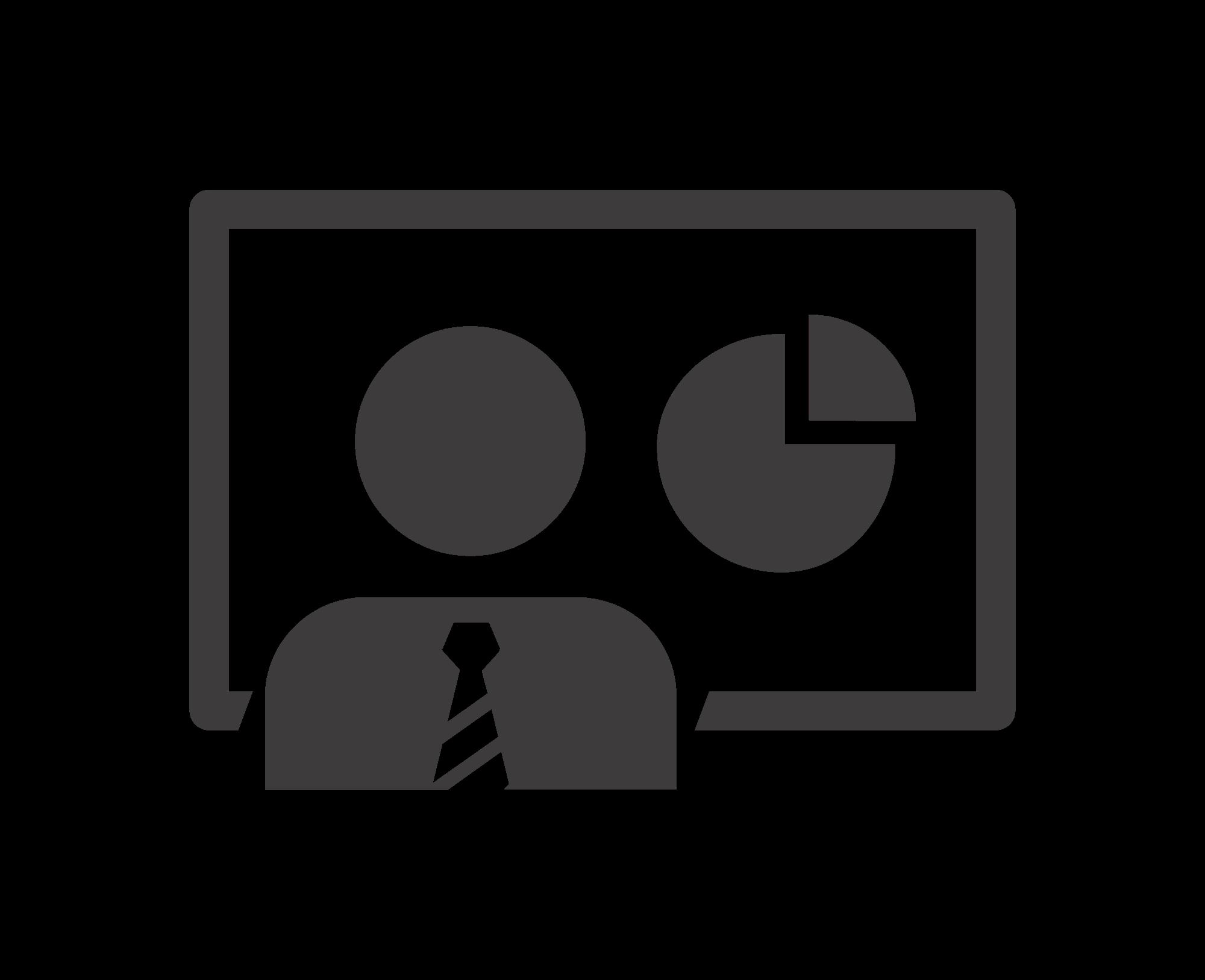 bausmedia-digital-media-consulting-icon