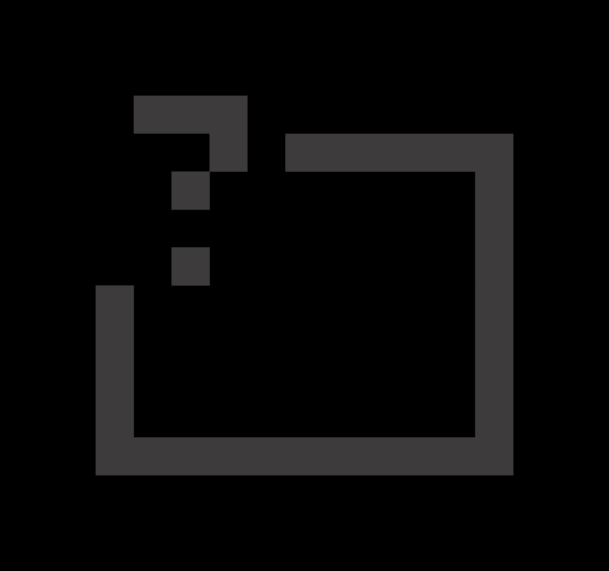 bausmedia-something-special-icon