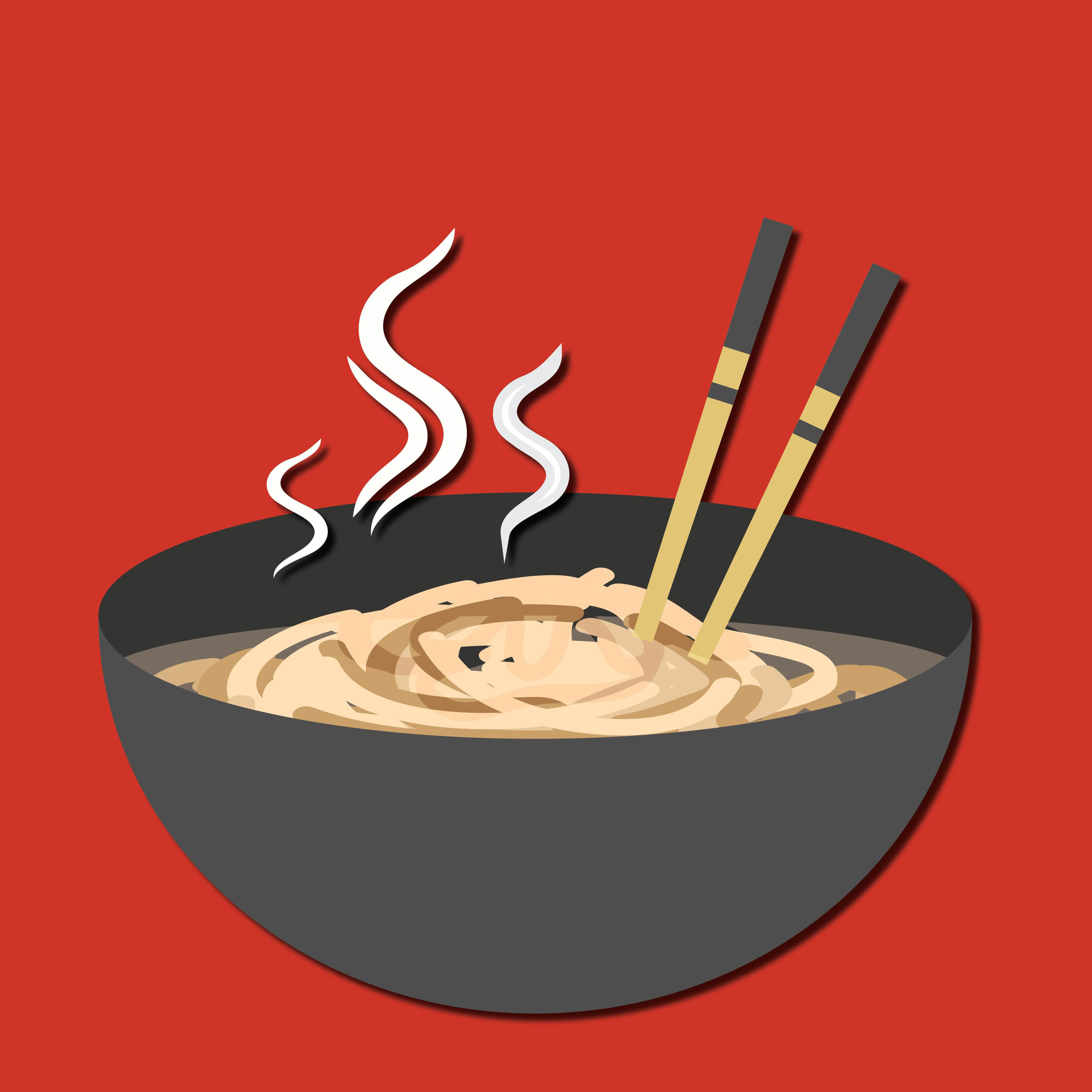 bausmedia-golden-chopsticks-case-study-icon
