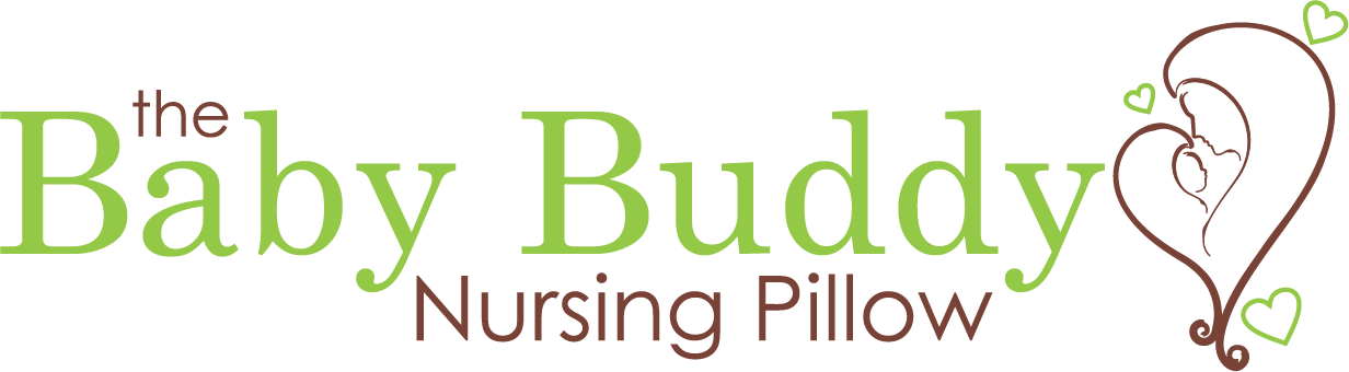 baby buddy nursing pillow logo thick.png