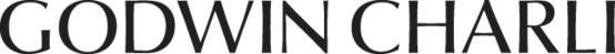 Godwin Charli logo.png