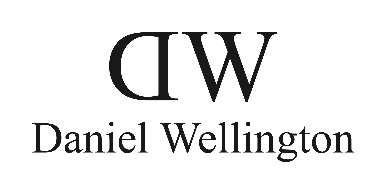 daniel-wellington logo.jpg