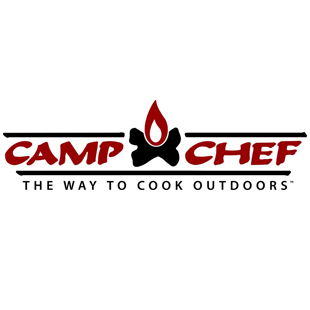 Camp-Chef.png