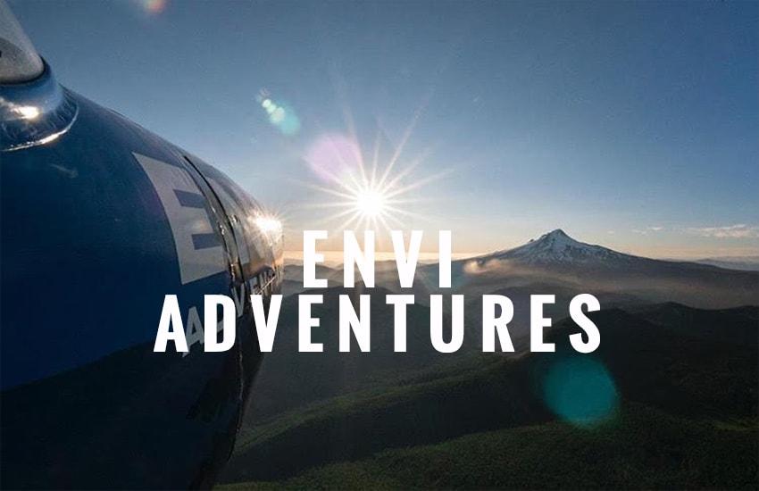 Envi-Adventures-hookup-pic2-min.jpg