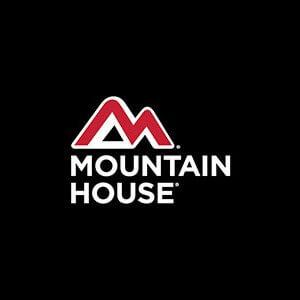 Mountain-House-Review-300x300.jpg