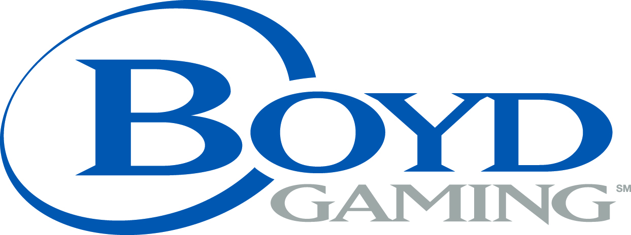 Boyd Gaming Circle B Color Logo HiResJPG.jpg