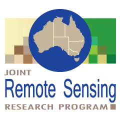 Joint Remote Sensing Research Program