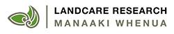 landcare-research.jpg