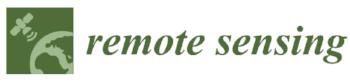 remotesensing-logo-01.png
