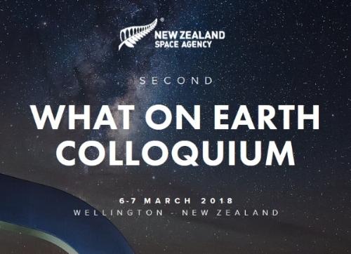 What-On-Earth-banner.jpg