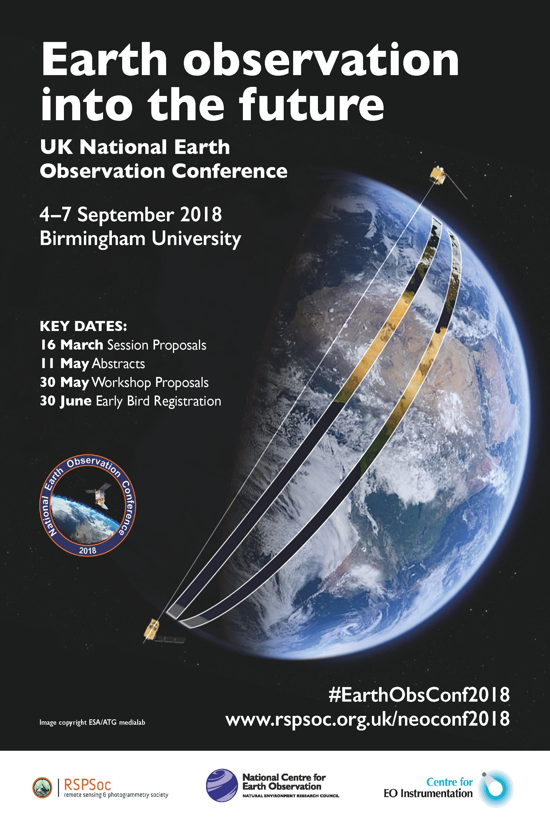 UK National Earth Observation Conference Flyer.png