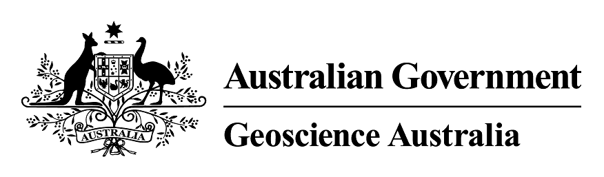 geoscience_inline.png
