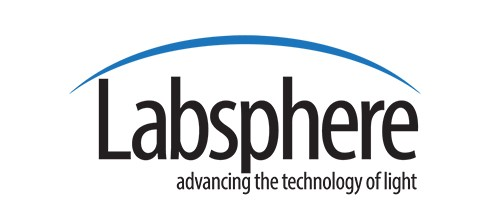 Labsphere-Logo-Color-Tagline.jpg