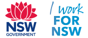 I-work-for-NSW-header-logo.png