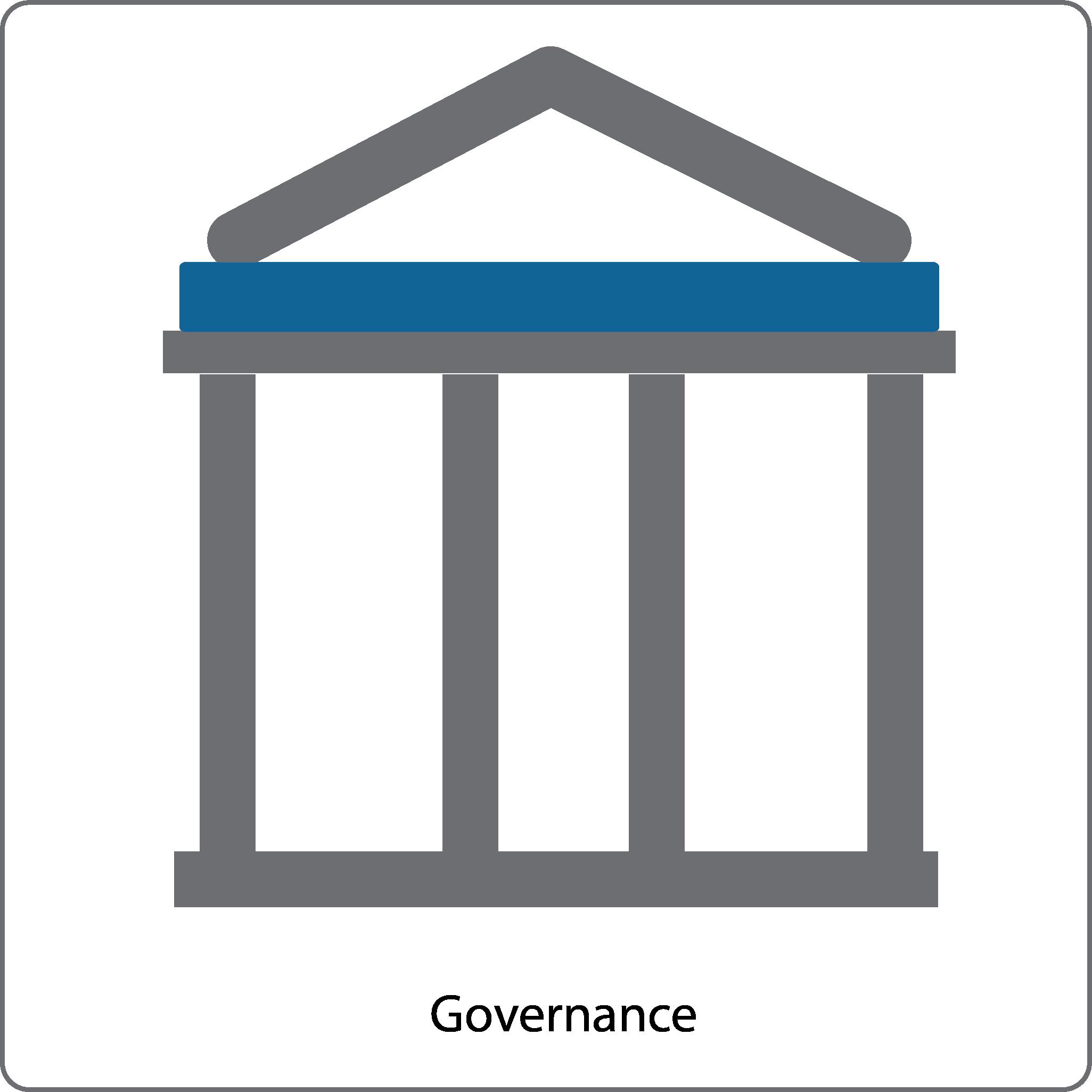 Governance 3.png
