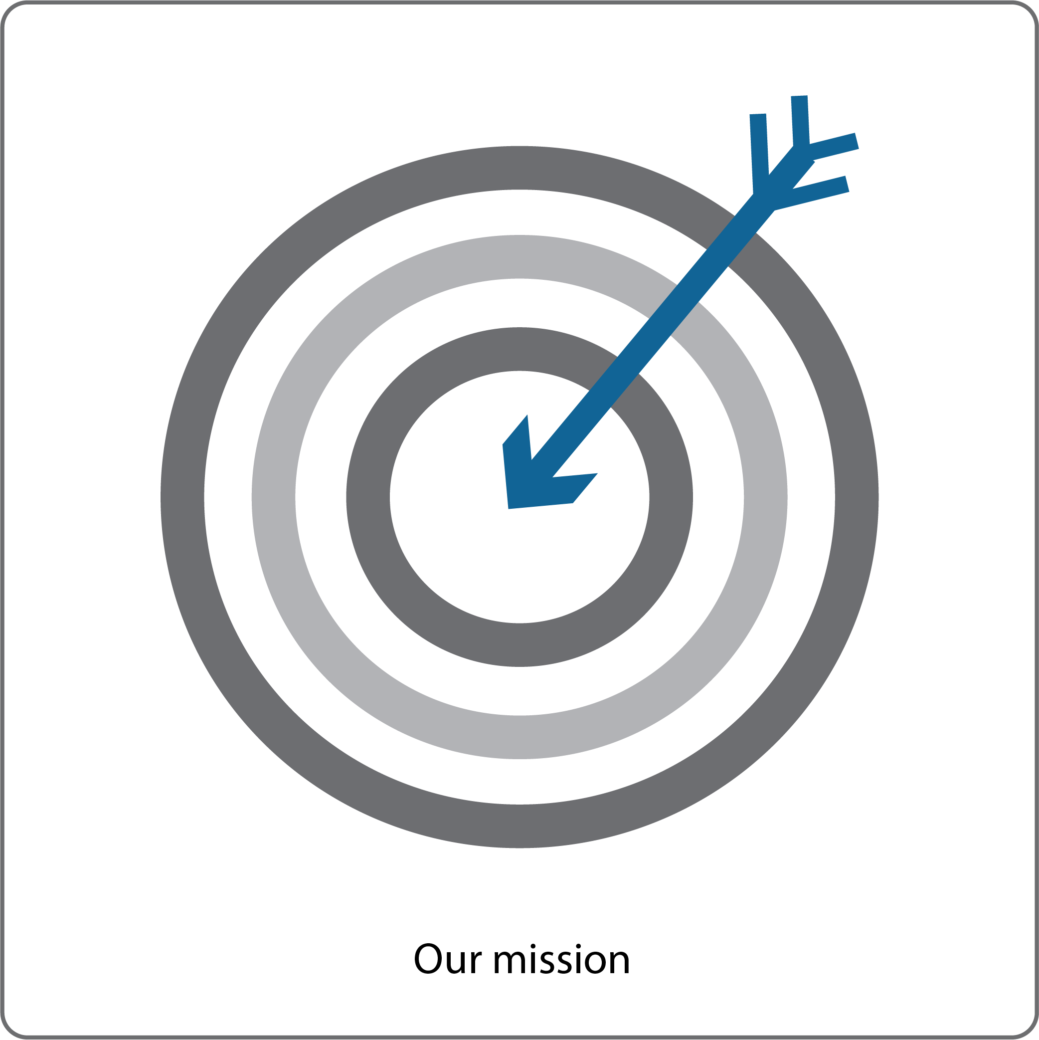 Mission 12.png