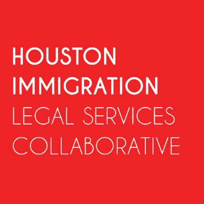 Houston Immigration Legal Services Collaborative