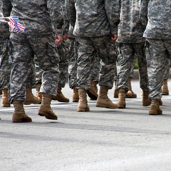 hill_armyrecruitment.jpg