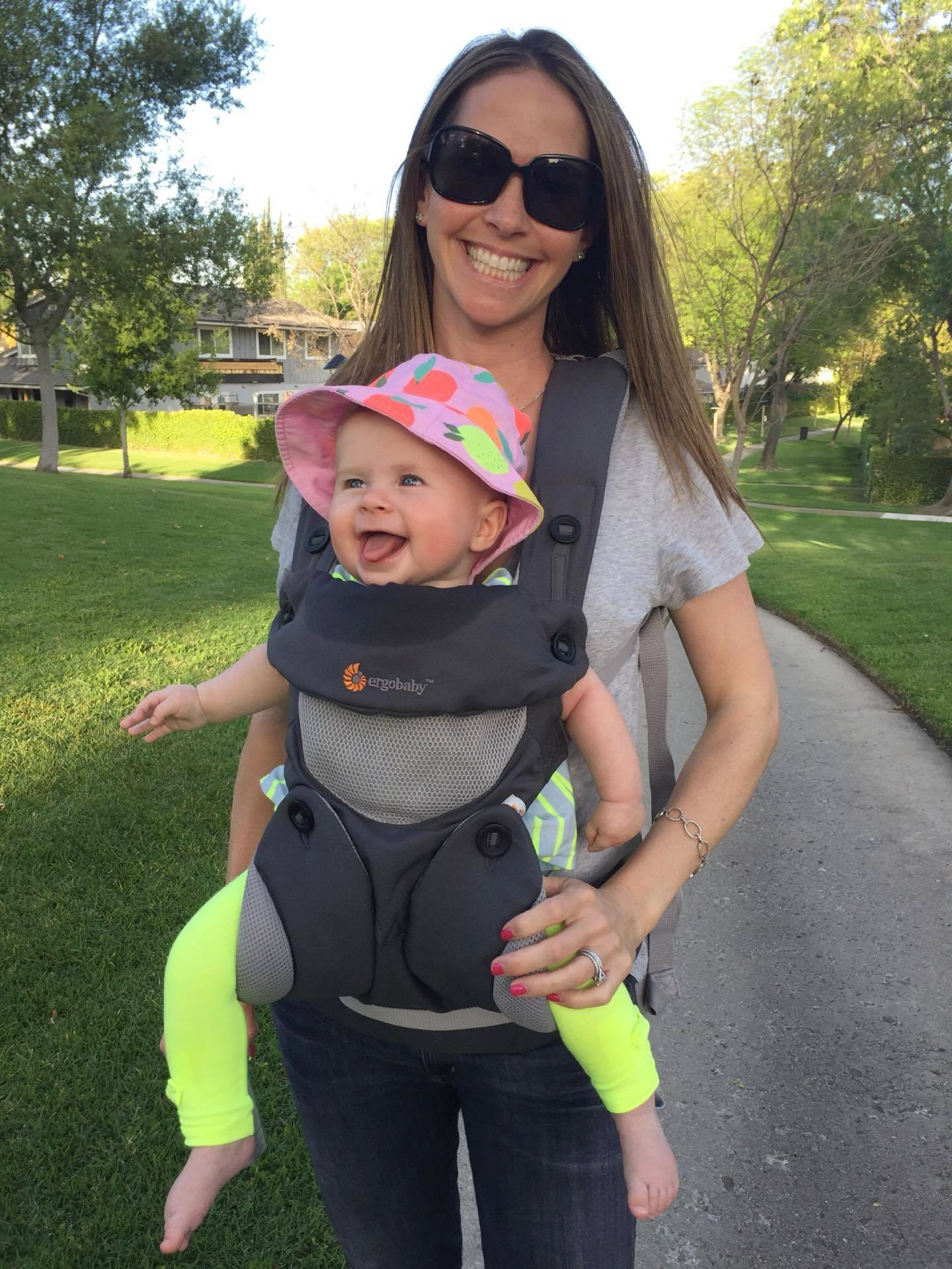rachelle crone tara schields newborn care specialist postpartum doula thousand oaks moorpark