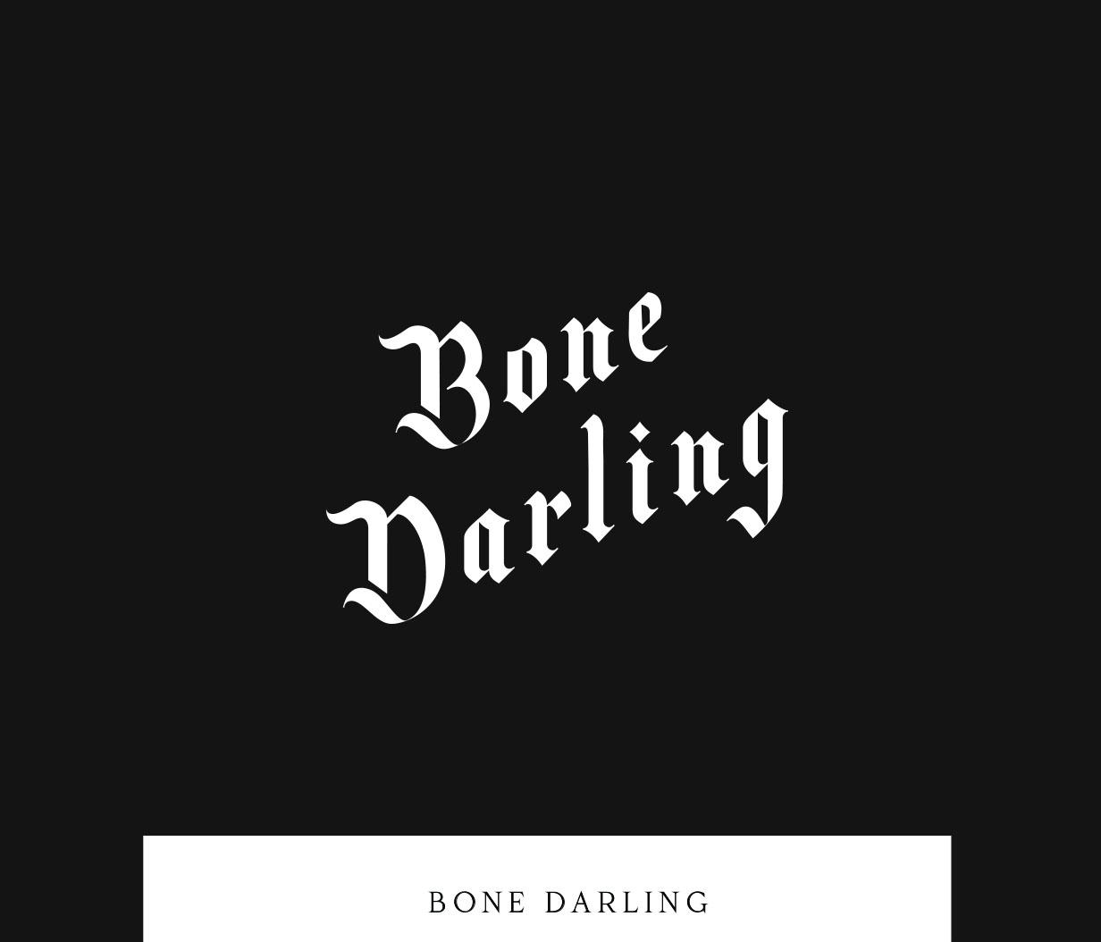 Bone Darling.jpg