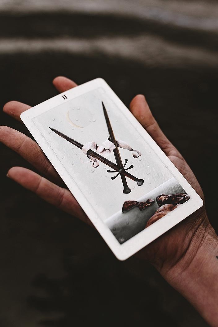 Tarot-14.jpg