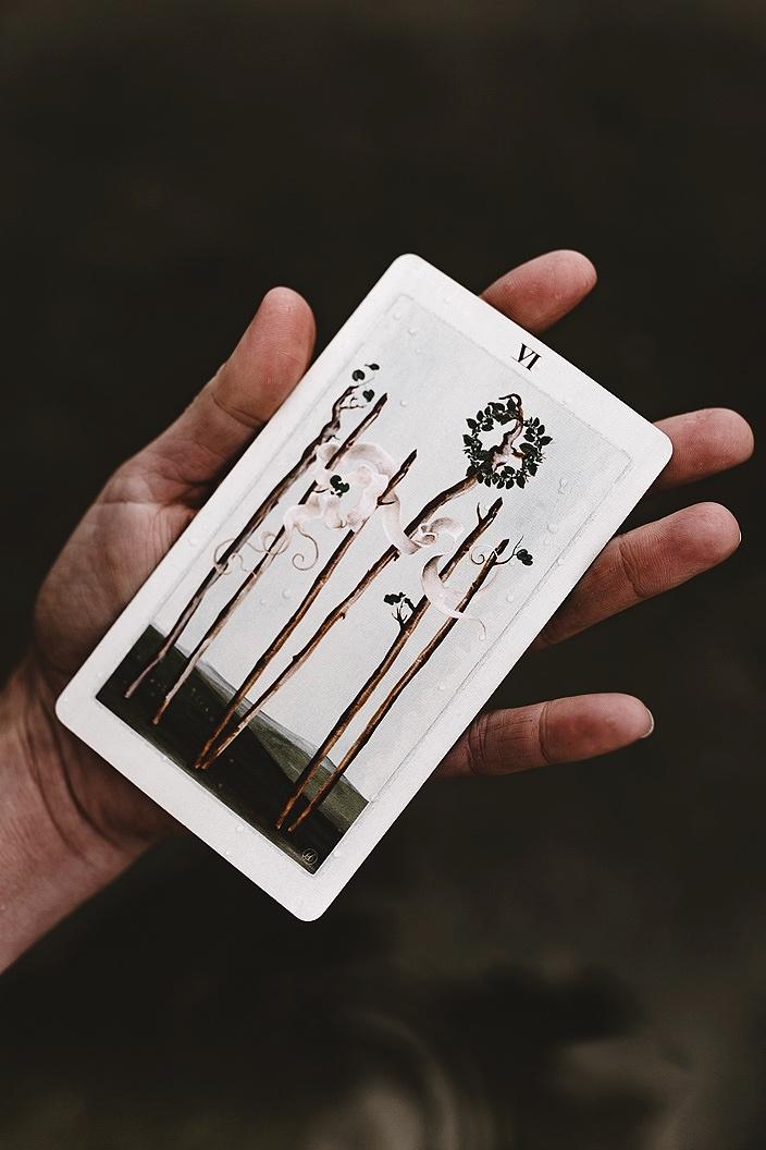 Tarot-08.jpg