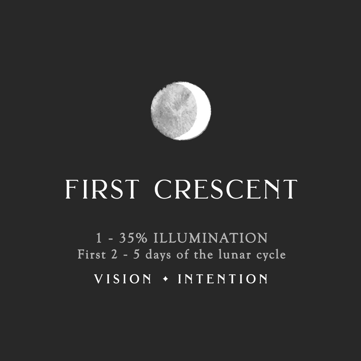 First Crescent.jpg