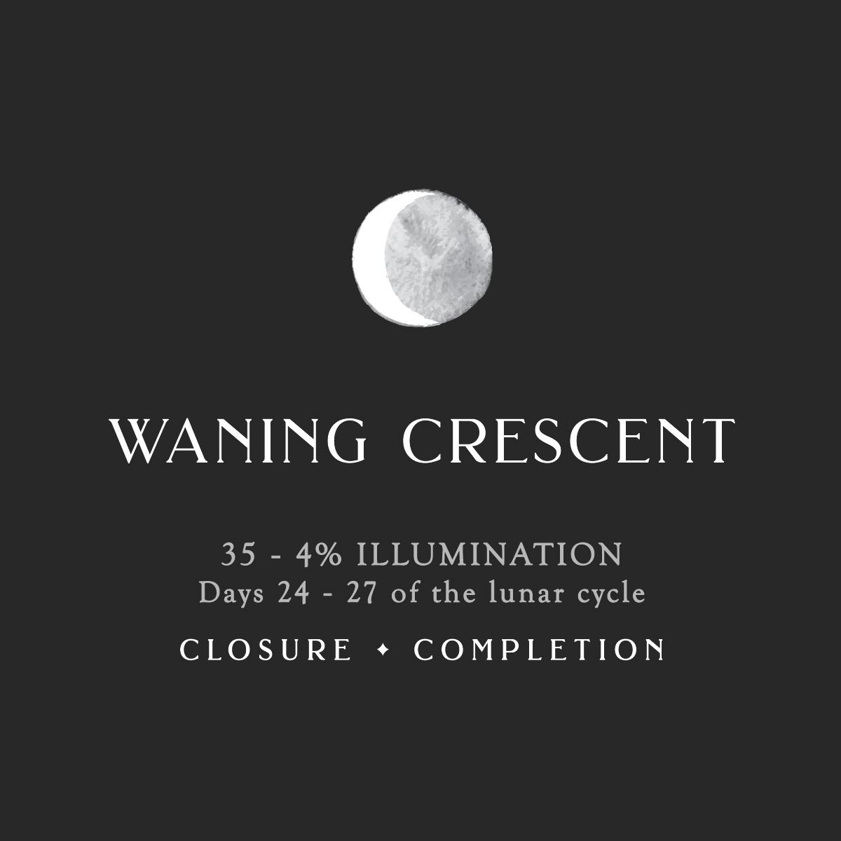 Waning Crescent.jpg