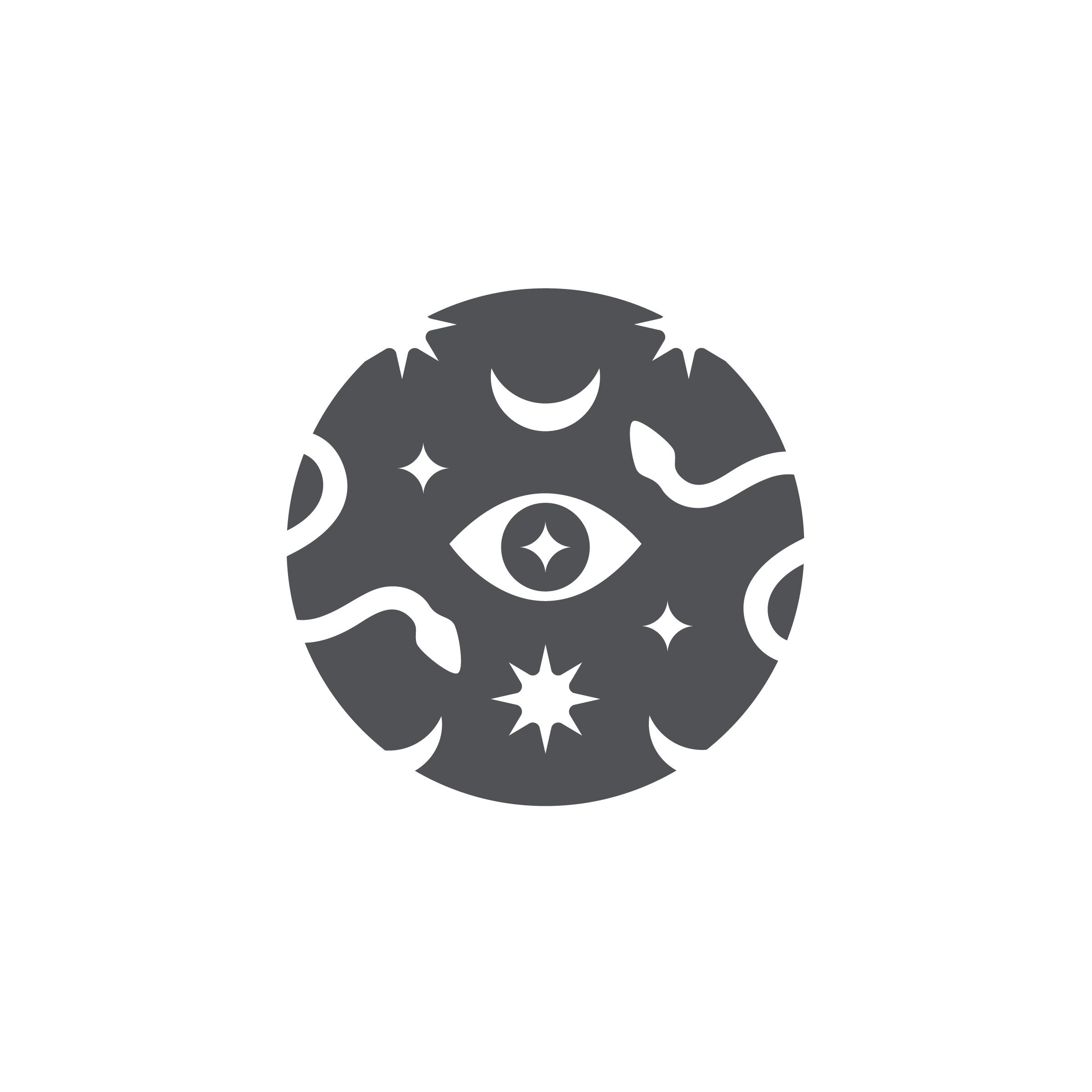 CxrcleIcon-Blackweb-01.jpg